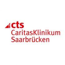 Caritas-Klinikum-Saarbrücken
